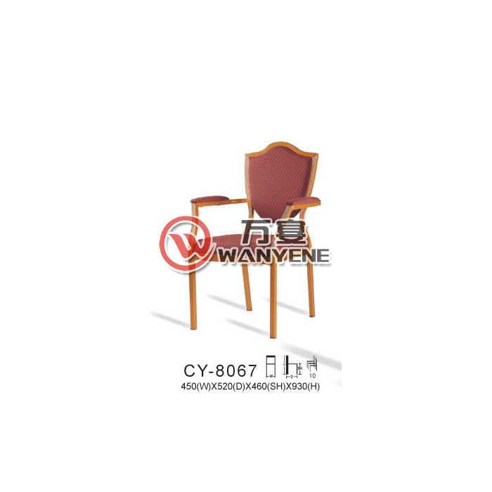 2185 --The Product Image' style=