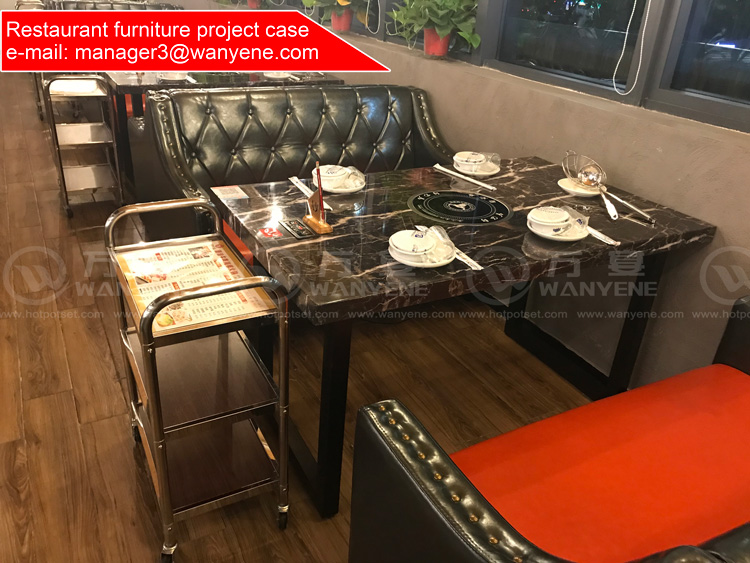 hotpot furniture